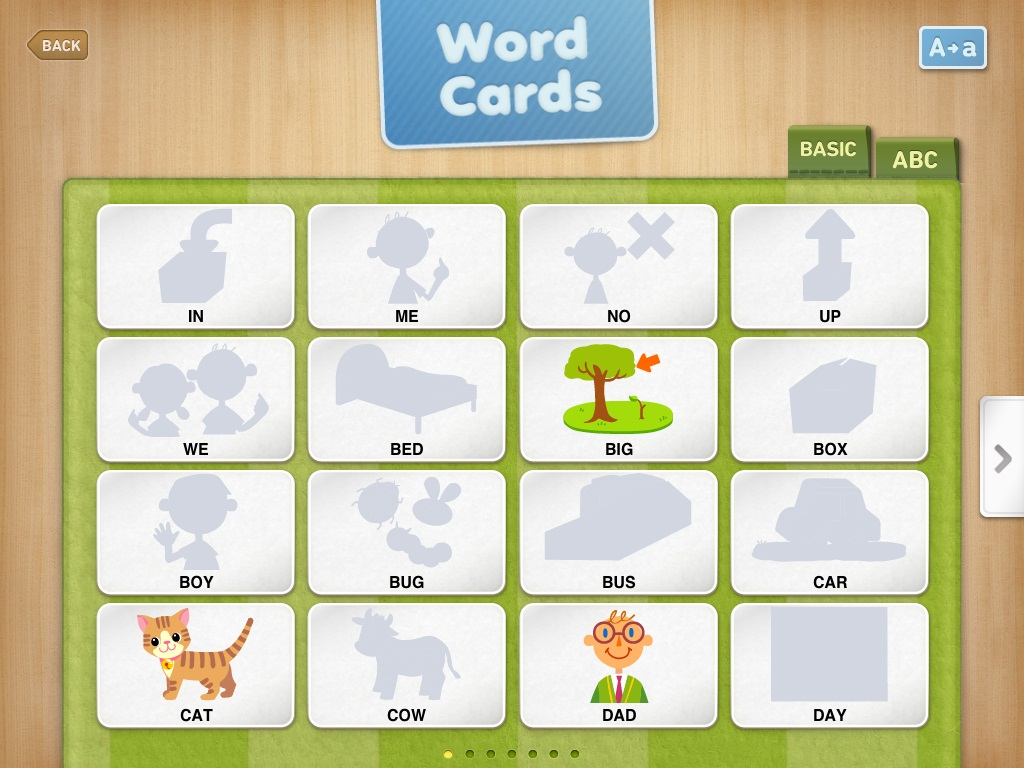 write my developed by experts and endorsed by parents and teachers write my is a fun way for children to practice writing letters words s and phrases